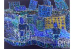 http://graphical-art-agency.com/files/gimgs/th-6_2_menschen_vor_der_stadt_in_blau_digigraphie.jpg